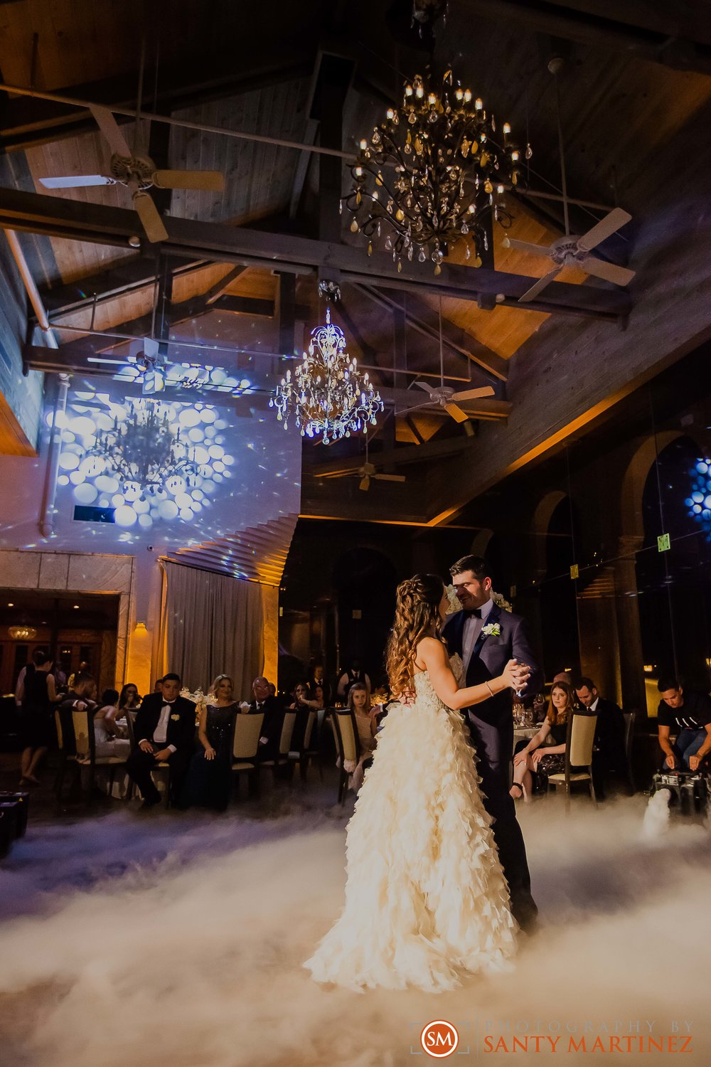 Wedding Coral Gables Country Club - Santy Martinez Photography-39.jpg