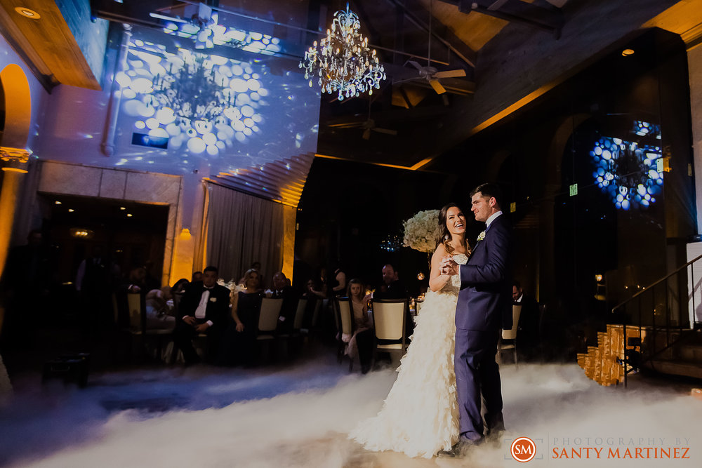 Wedding Coral Gables Country Club - Santy Martinez Photography-40.jpg