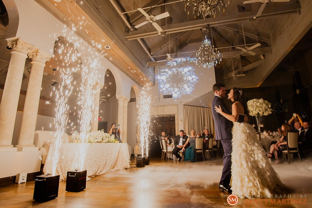 Wedding Coral Gables Country Club - Santy Martinez Photography-42.jpg