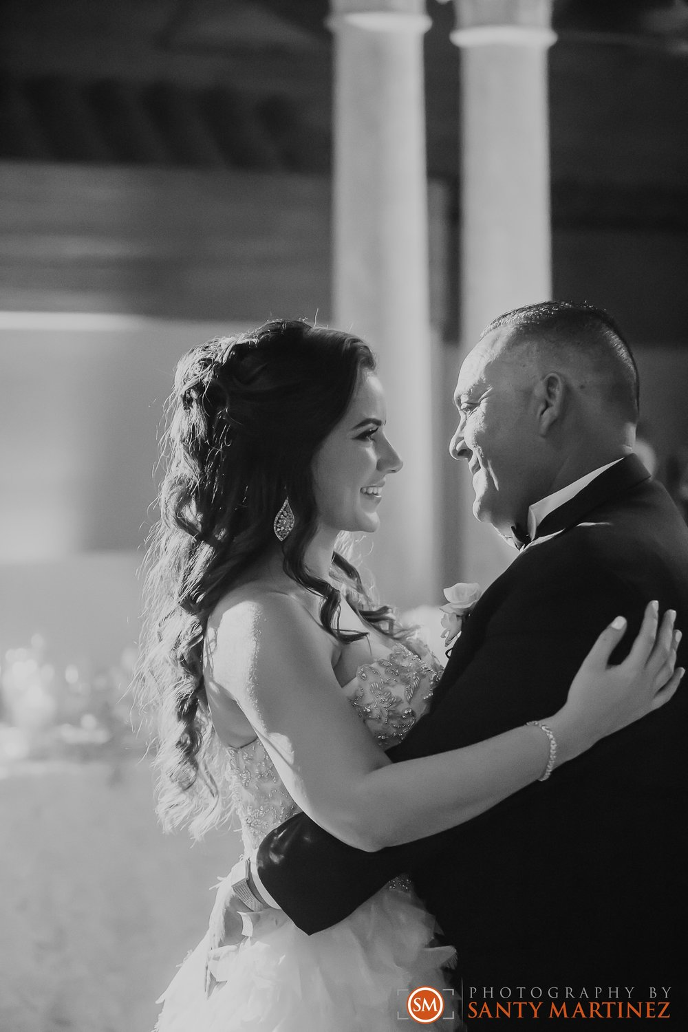Wedding Coral Gables Country Club - Santy Martinez Photography-44.jpg