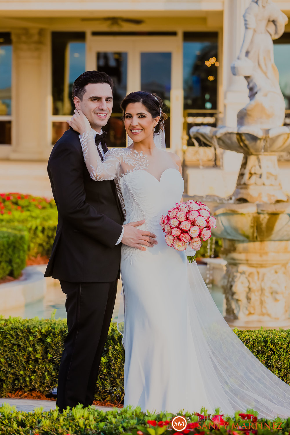 Wedding Trump National Doral Miami - Santy Martinez Photography-2.jpg