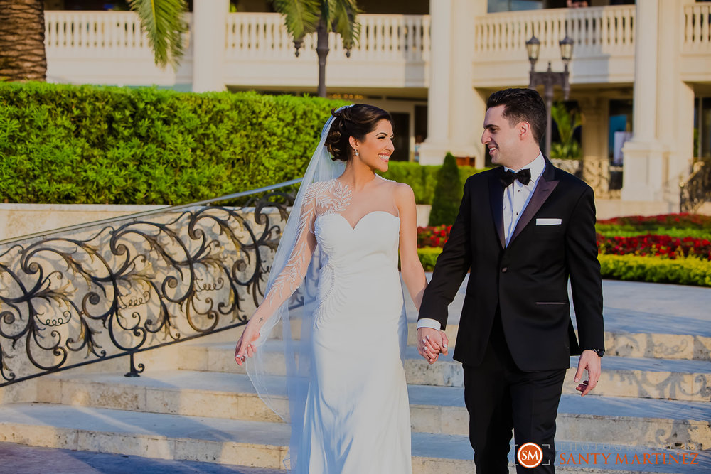 Wedding Trump National Doral Miami - Santy Martinez Photography-4.jpg