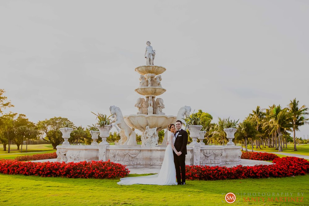 Wedding Trump National Doral Miami - Santy Martinez Photography-6.jpg