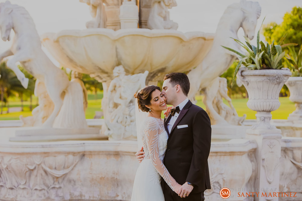 Wedding Trump National Doral Miami - Santy Martinez Photography-7.jpg