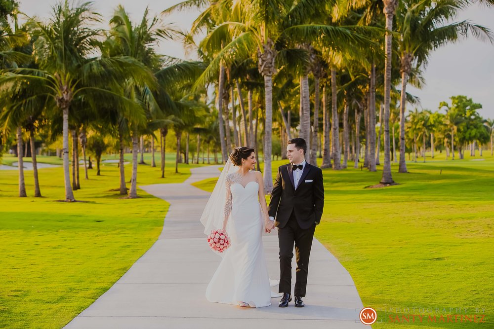 Wedding Trump National Doral Miami - Santy Martinez Photography-8.jpg