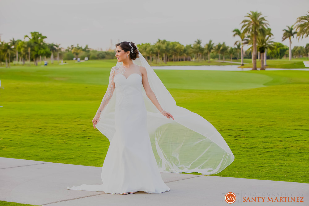 Wedding Trump National Doral Miami - Santy Martinez Photography-9.jpg