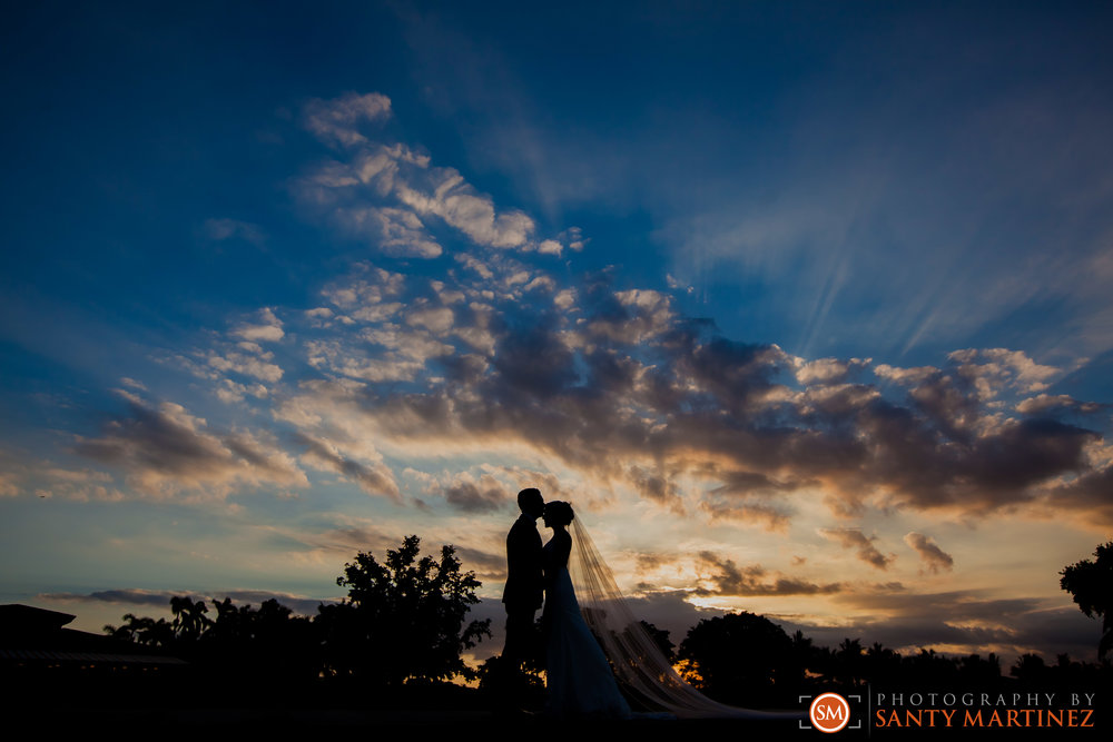 Wedding Trump National Doral Miami - Santy Martinez Photography-11.jpg