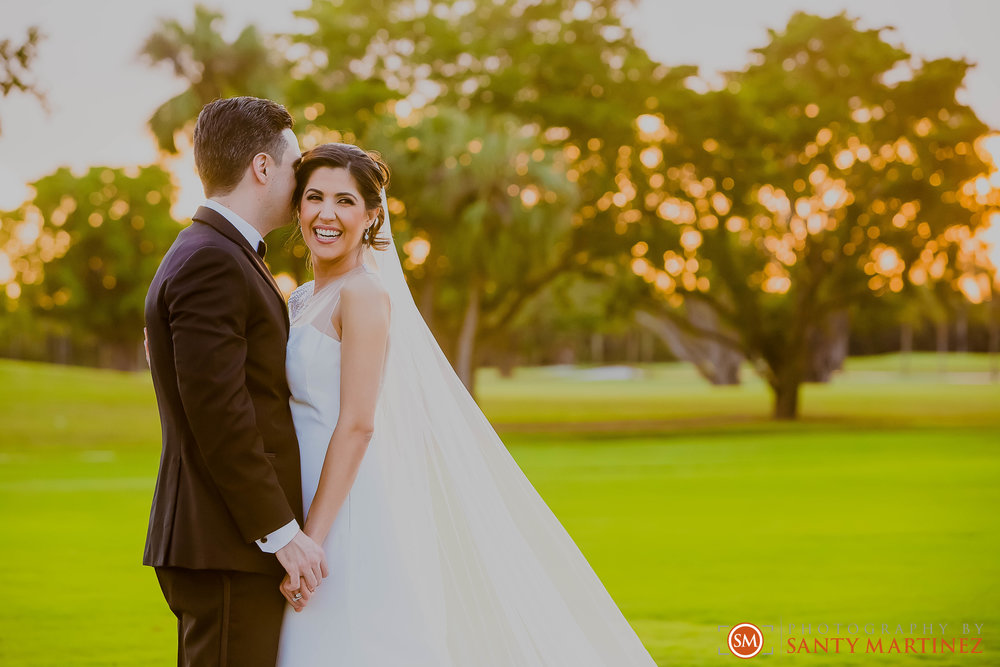Wedding Trump National Doral Miami - Santy Martinez Photography-12.jpg