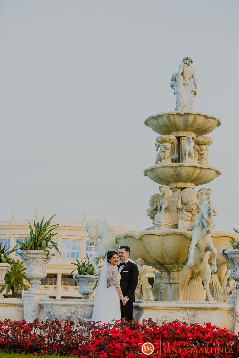 Wedding Trump National Doral Miami - Santy Martinez Photography-13.jpg