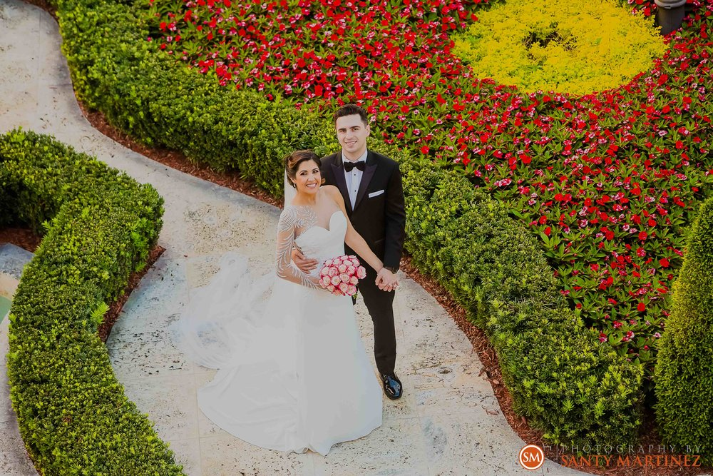 Wedding Trump National Doral Miami - Santy Martinez Photography-15.jpg