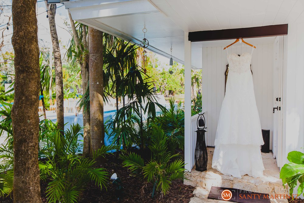 Wedding - Whimsical key West House - Photography by Santy Martinez-5.jpg