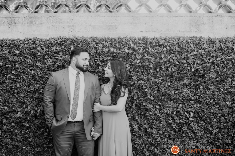 Engagement Session Bok Tower Gardens - Santy Martinez Photography-9.jpg