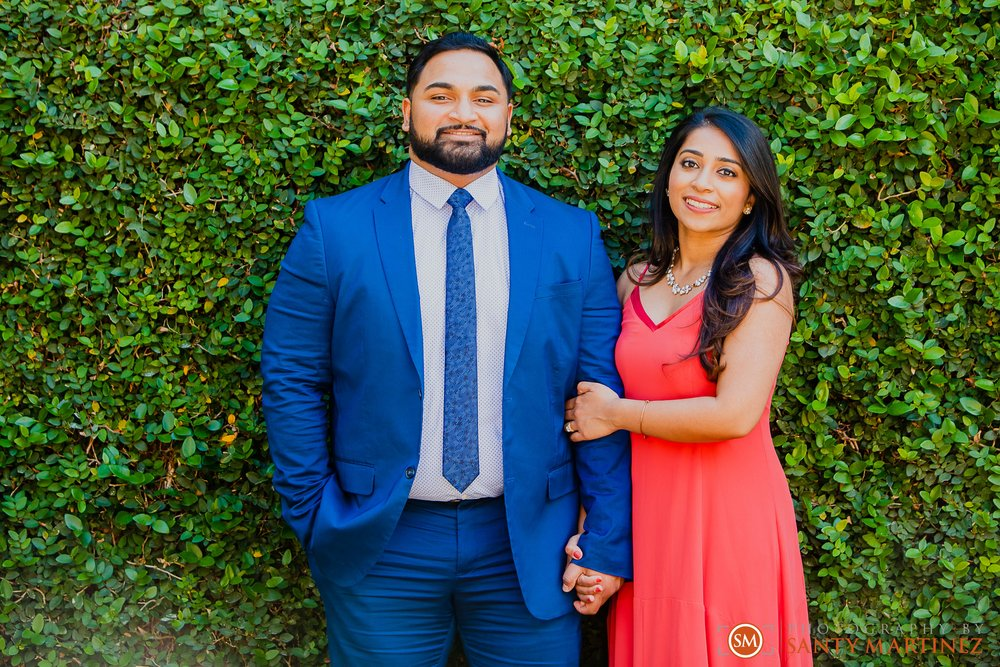 Engagement Session Bok Tower Gardens - Santy Martinez Photography-10.jpg