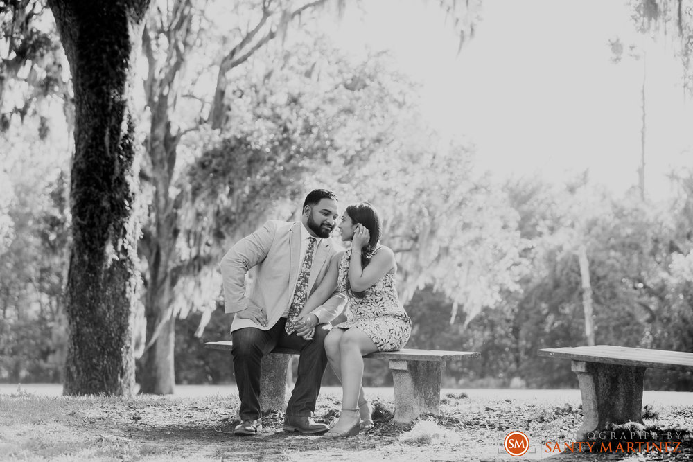 Engagement Session Bok Tower Gardens - Santy Martinez Photography-20.jpg