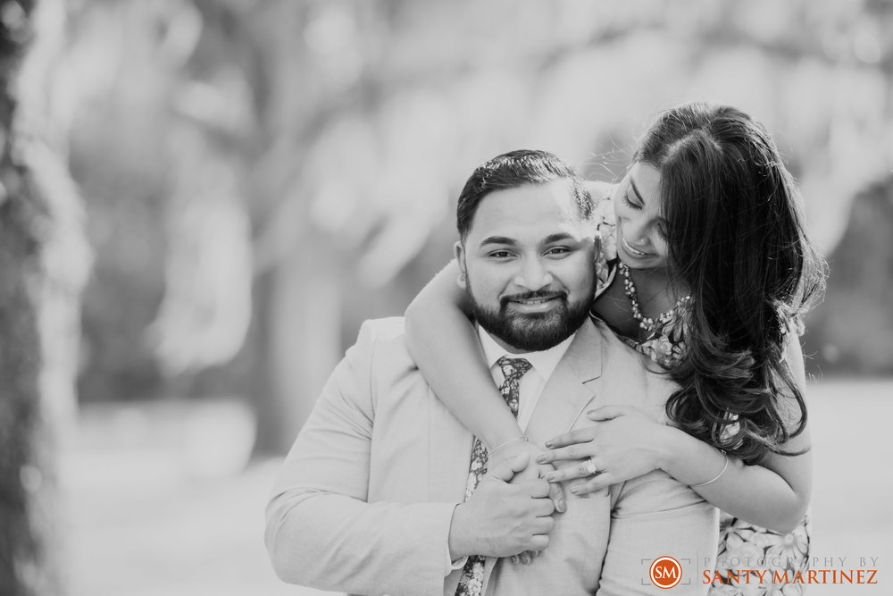 Engagement Session Bok Tower Gardens - Santy Martinez Photography-19.jpg