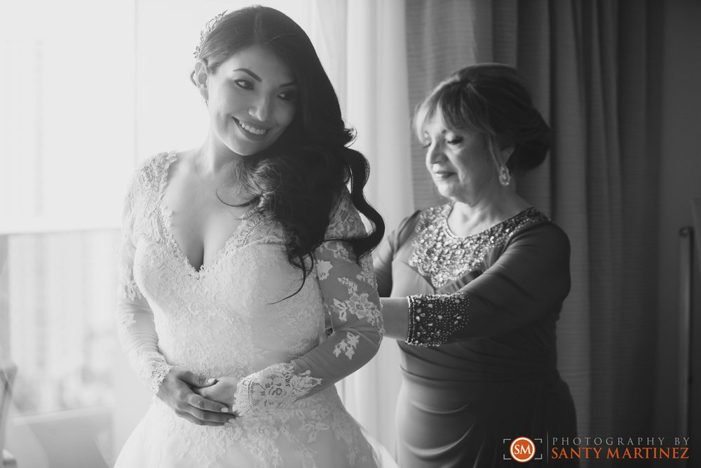 Wedding Epic Hotel Miami - Photography by Santy Martinez-21.jpg