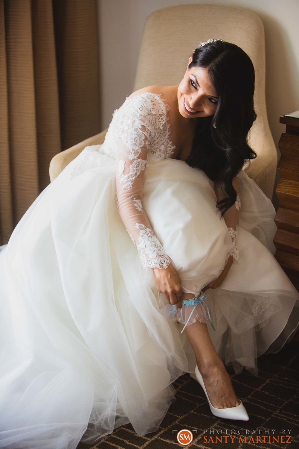 Wedding Epic Hotel Miami - Photography by Santy Martinez-22.jpg