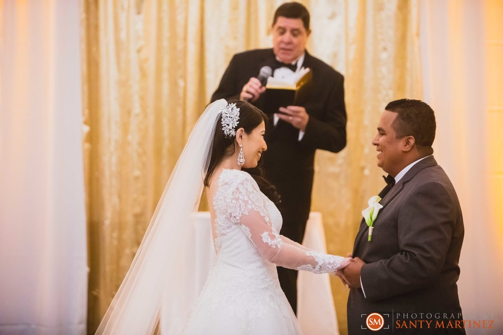 Wedding Epic Hotel Miami - Photography by Santy Martinez-24.jpg