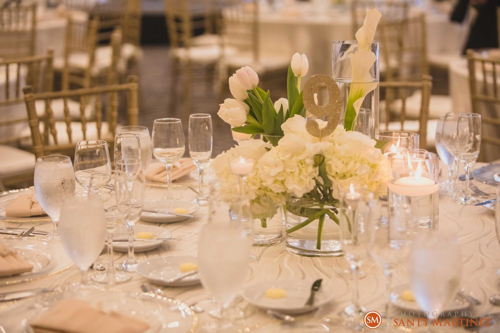 Wedding Epic Hotel Miami - Photography by Santy Martinez-28.jpg