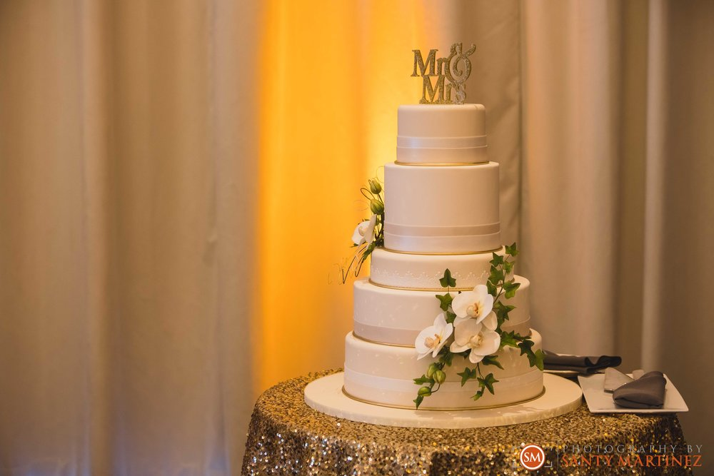 Wedding Epic Hotel Miami - Photography by Santy Martinez-31.jpg