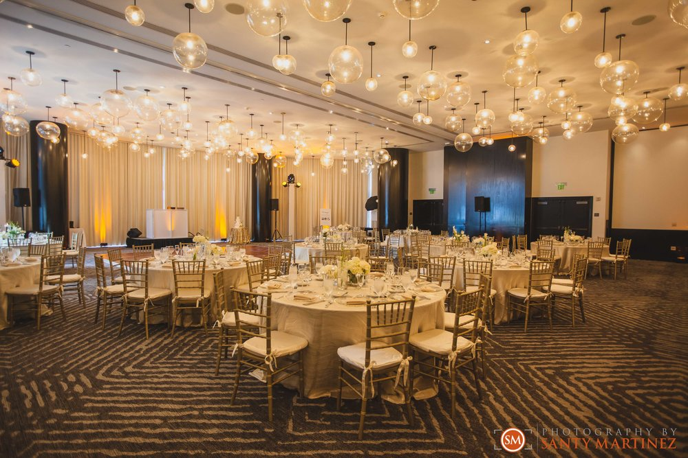 Wedding Epic Hotel Miami - Photography by Santy Martinez-32.jpg