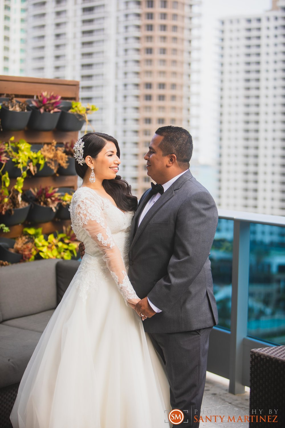 Wedding Epic Hotel Miami - Photography by Santy Martinez-34.jpg