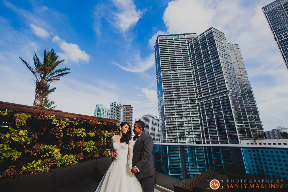 Wedding Epic Hotel Miami - Photography by Santy Martinez-35.jpg