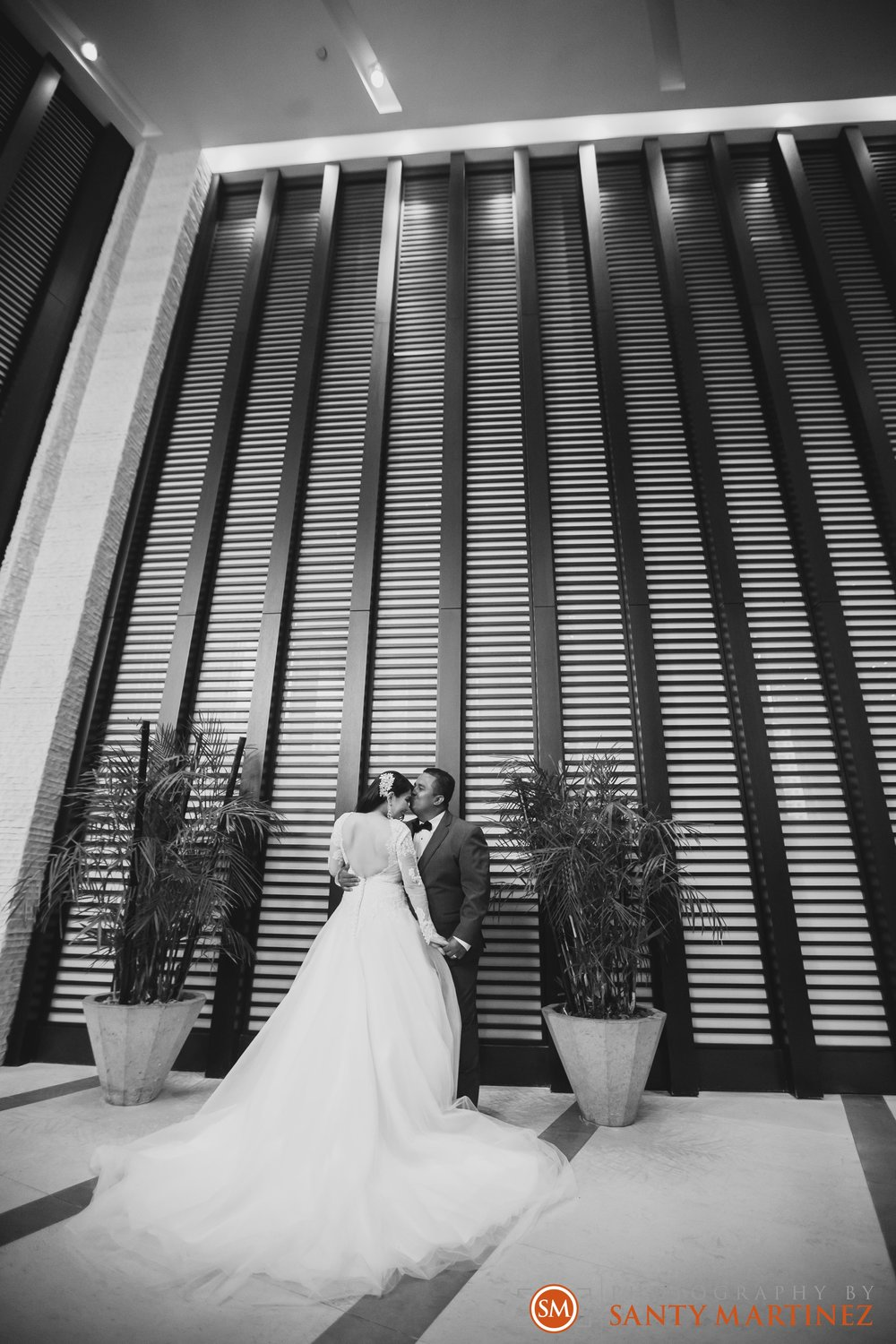 Wedding Epic Hotel Miami - Photography by Santy Martinez-37.jpg
