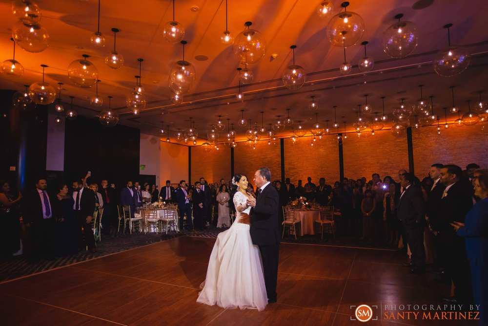 Wedding Epic Hotel Miami - Photography by Santy Martinez-39.jpg