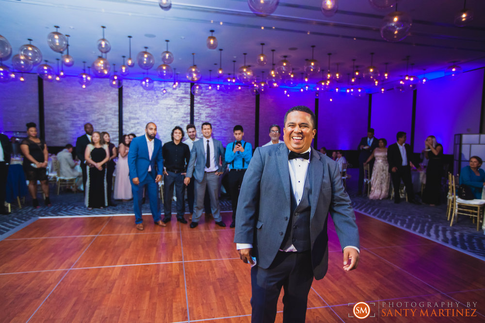 Wedding Epic Hotel Miami - Photography by Santy Martinez-49.jpg