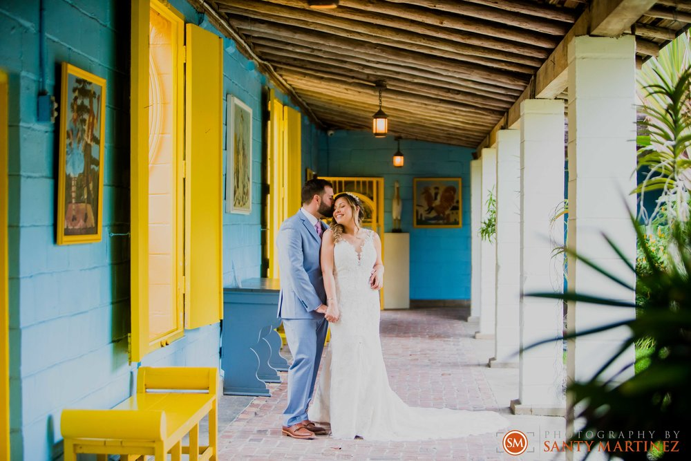 Wedding Bonnet House - Santy Martinez Photography-19.jpg