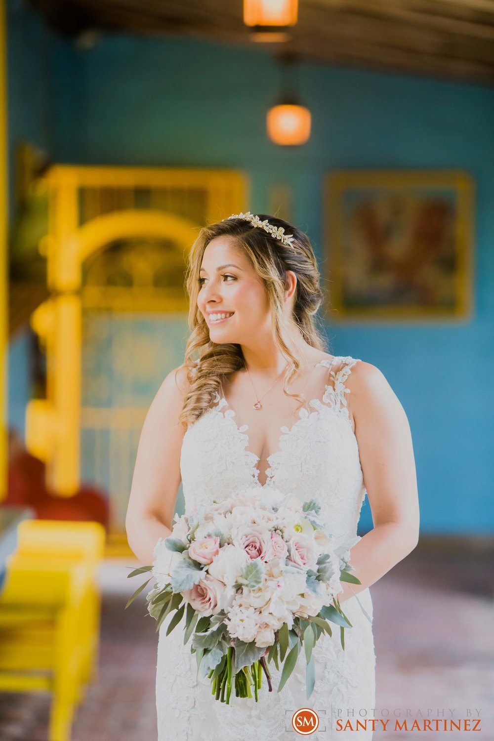 Wedding Bonnet House - Santy Martinez Photography-21.jpg