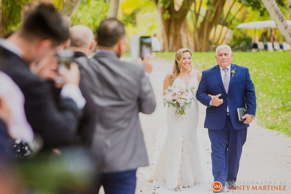 Wedding Bonnet House - Santy Martinez Photography-29.jpg