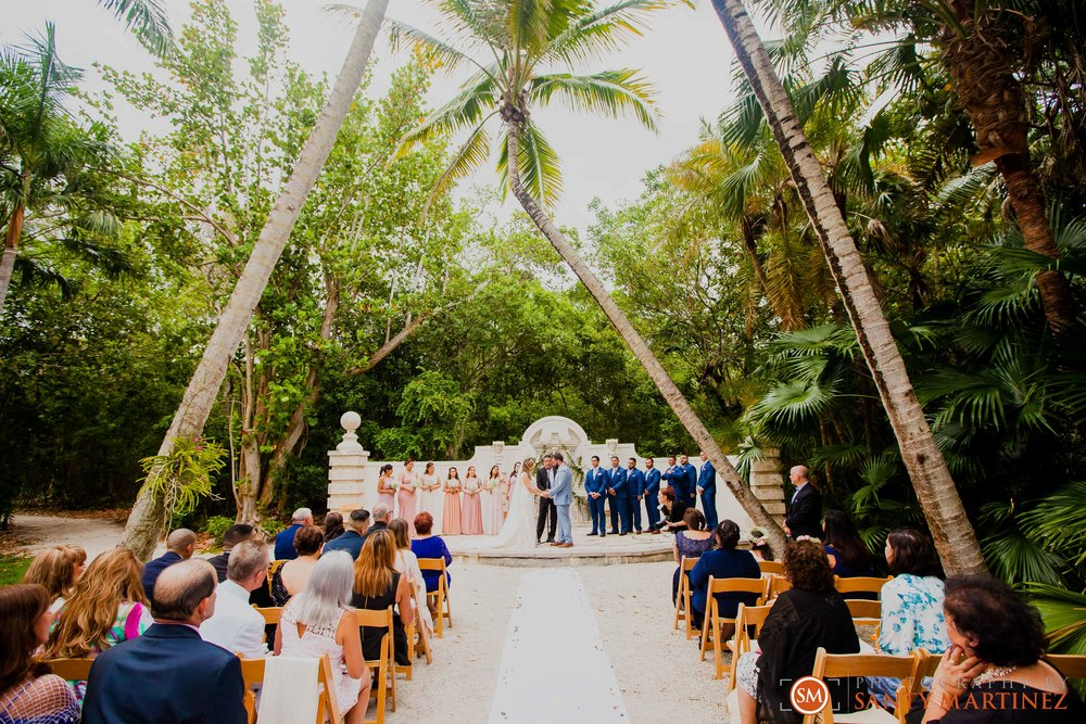 Wedding Bonnet House - Santy Martinez Photography-34.jpg