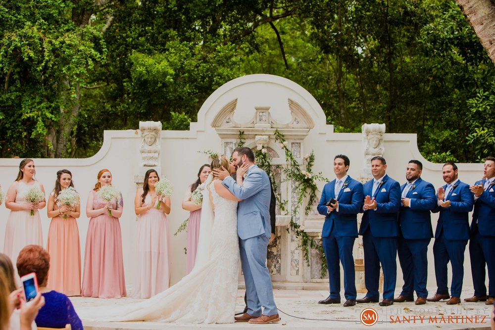 Wedding Bonnet House - Santy Martinez Photography-37.jpg