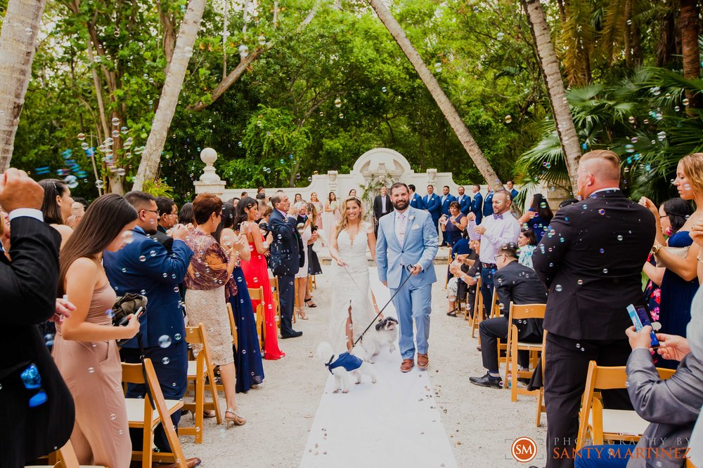 Wedding Bonnet House - Santy Martinez Photography-38.jpg