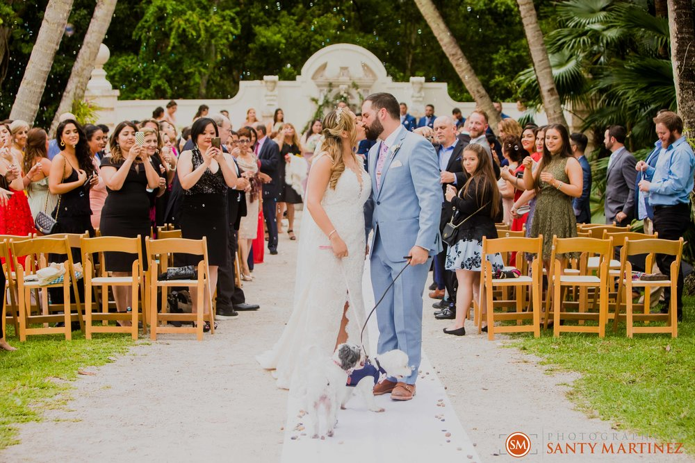 Wedding Bonnet House - Santy Martinez Photography-39.jpg