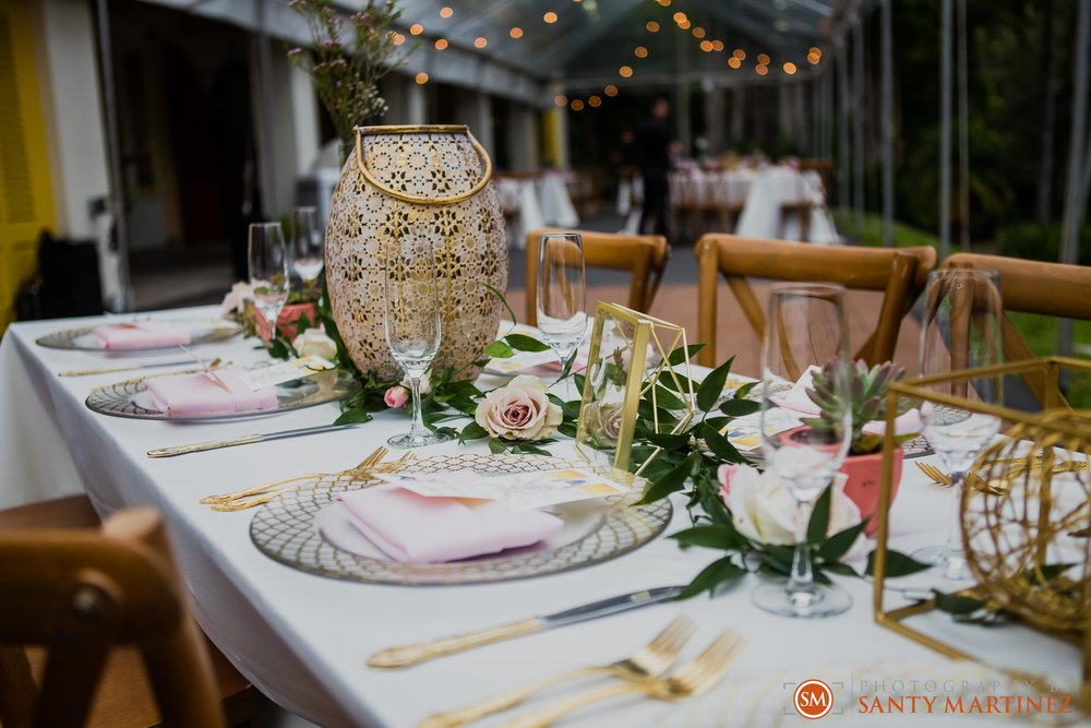 Wedding Bonnet House - Santy Martinez Photography-42.jpg