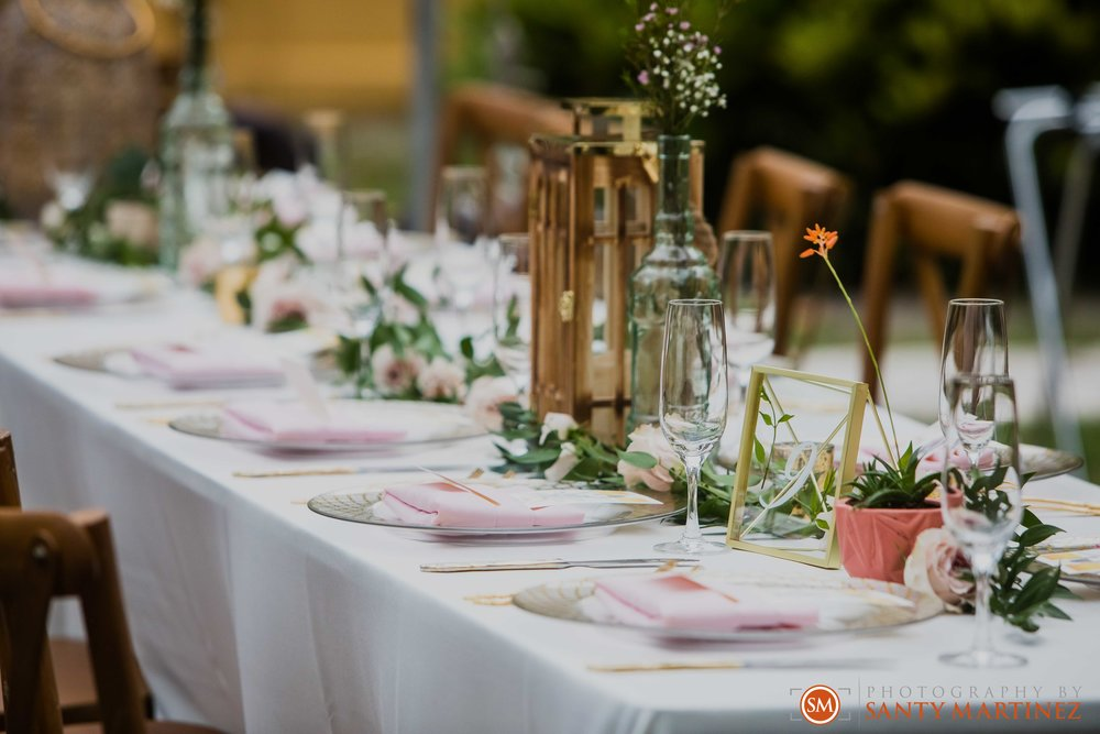 Wedding Bonnet House - Santy Martinez Photography-44.jpg