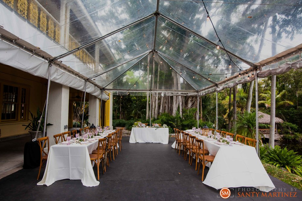 Wedding Bonnet House - Santy Martinez Photography-45.jpg