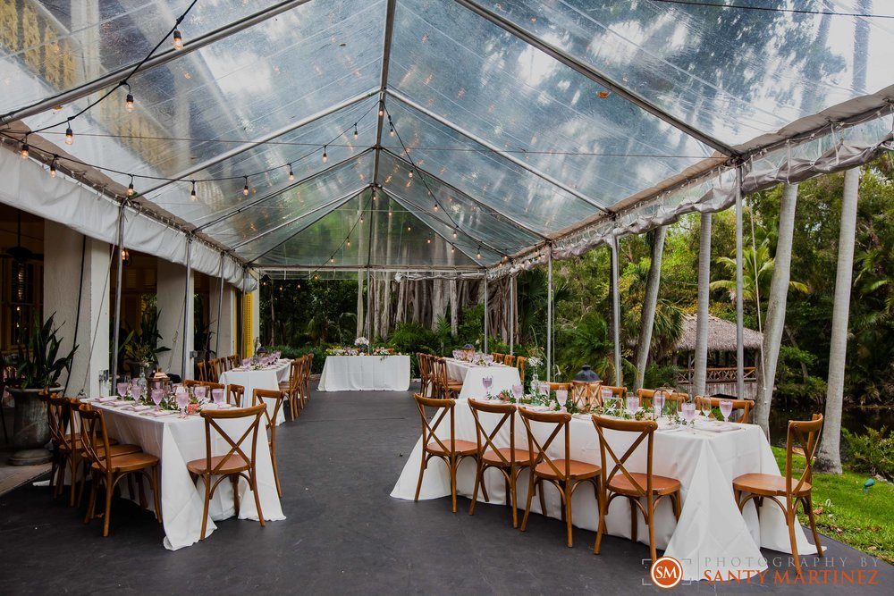 Wedding Bonnet House - Santy Martinez Photography-49.jpg