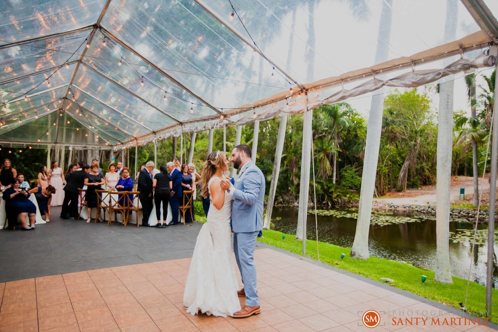Wedding Bonnet House - Santy Martinez Photography-55.jpg
