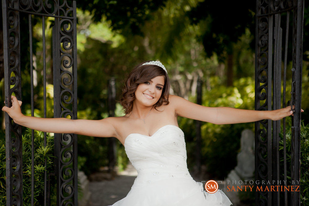 Miami Quinces Photographers - Santy Martinez -12.jpg