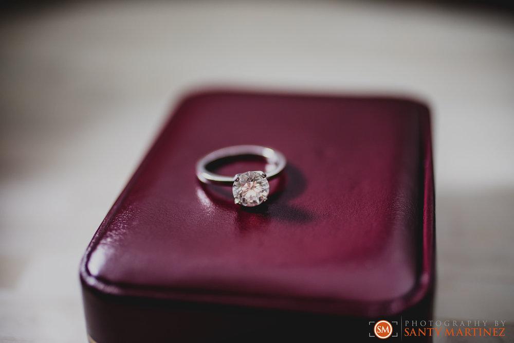 Wedding - Hotel Colonnade Coral Gables - Santy Martinez Photography-4.jpg