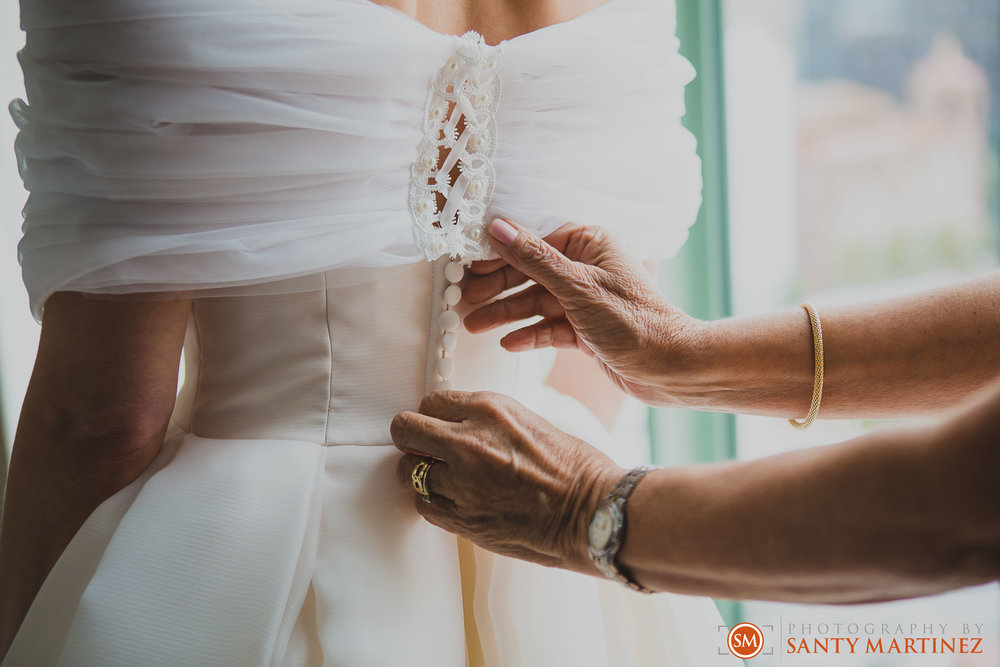 Wedding - Hotel Colonnade Coral Gables - Santy Martinez Photography-8.jpg