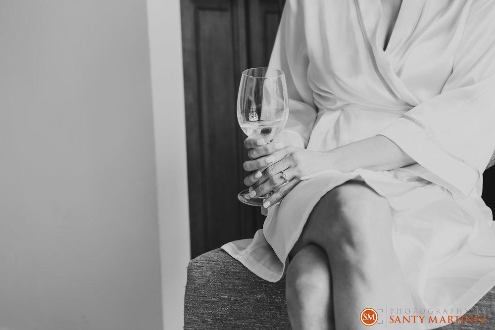Wedding - Hotel Colonnade Coral Gables - Santy Martinez Photography-7.jpg