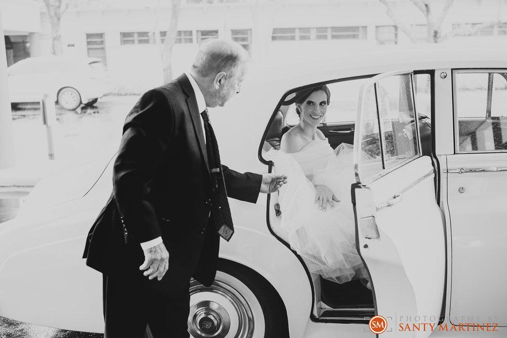 Wedding - Hotel Colonnade Coral Gables - Santy Martinez Photography-9.jpg