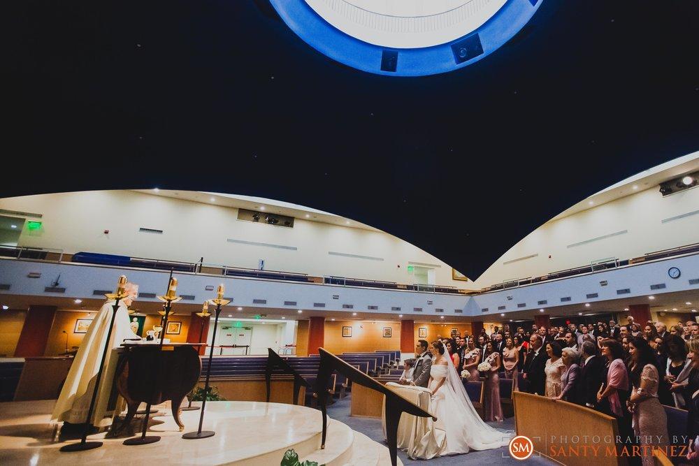 Wedding - Hotel Colonnade Coral Gables - Santy Martinez Photography-10.jpg