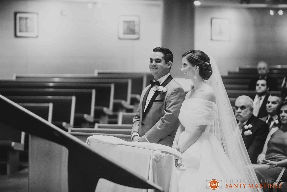 Wedding - Hotel Colonnade Coral Gables - Santy Martinez Photography-11.jpg