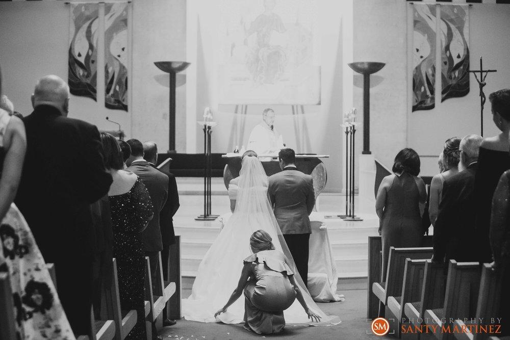 Wedding - Hotel Colonnade Coral Gables - Santy Martinez Photography-12.jpg